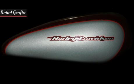 1-Harley-Davidson-Service-auto-tinichigerie-Vopsitorie-cuptor