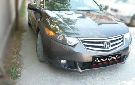 3-Honda-Accord-Service-auto-electrica-tinichigerie-Vopsitorie-cuptor-mecanica-completa