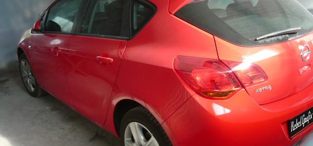 6-Opel-Astra-J-Service-auto-mecanica-electrica-tinichigerie-Vopsitorie-cuptor