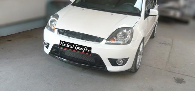 1-Ford-Fiesta-ST-Service-auto-electrica-tinichigerie-Vopsitorie-cuptor-mecanica-completa