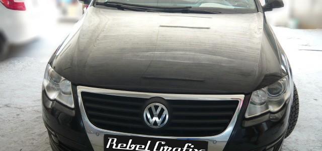 1-VW-Passat-Service-auto-mecanica-electrica-tinichigerie-Vopsitorie-cuptor