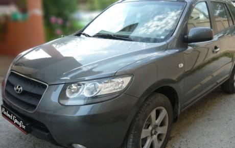 6-Hyundai-SantaFe-Service-auto-electrica-tinichigerie-Vopsitorie-cuptor-mecanica-completa