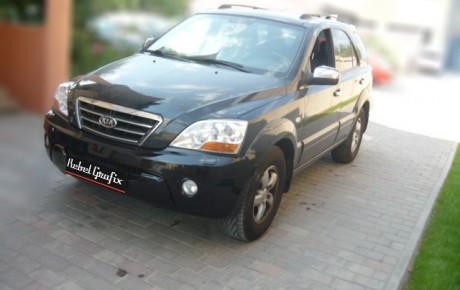 2-kia-sorento-service-auto-electrica-tinichigerie-vopsitorie-ITP-geometrie-3d-mecanica-aer-conditionat-piese-auto