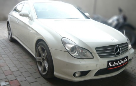 3-mercedes-cls-service-auto-electrica-tinichigerie-vopsitorie-ITP-geometrie-3d-mecanica-aer-conditionat-piese-auto