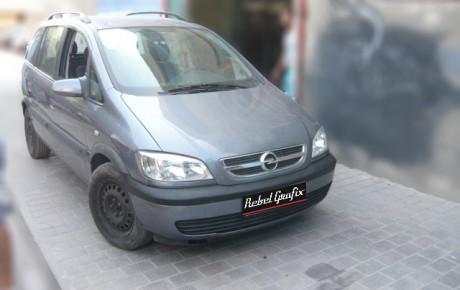 4-opel-zafira-service-auto-electrica-tinichigerie-vopsitorie-ITP-geometrie-3d-mecanica-aer-conditionat-piese-auto